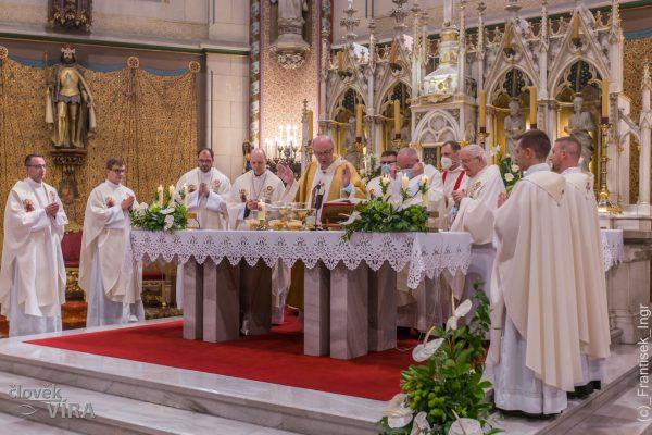 210626 kněžské Olomouc 13
