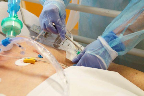 210628 výstaka nemocniční kaplani 02