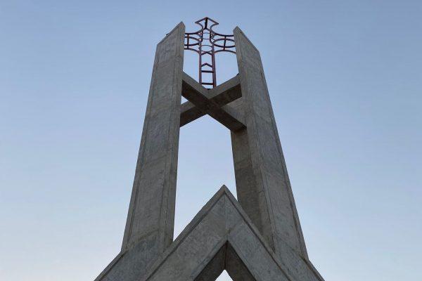 210802 kostel Karakoš 06
