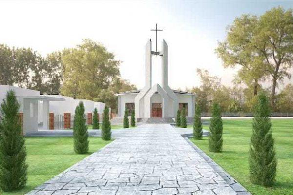 210802 kostel Karakoš 10
