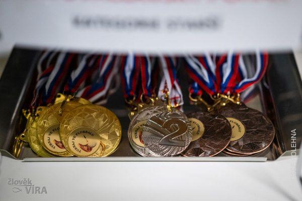 210928 ministrantský florbalový turnaj 14
